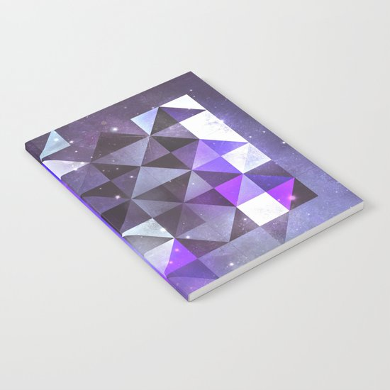 32768cylyrs Notebook