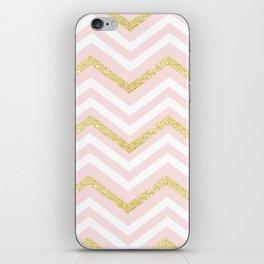 Sugarplum Fairy iPhone Skin