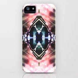 5ca4a8 iPhone Case