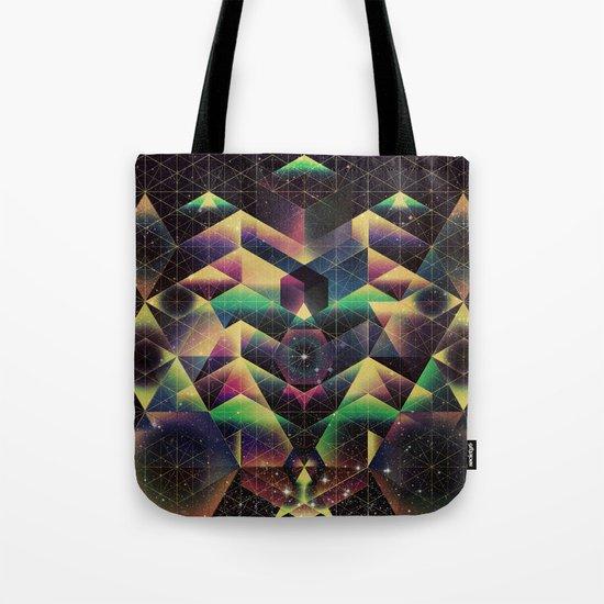 thhyrrtyyn Tote Bag
