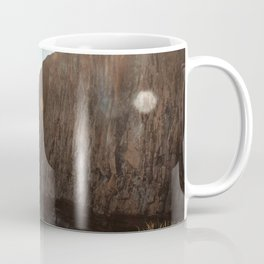 Seal Rock, Oregon Coffee Mug