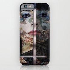 BLOODYMARY iPhone 6s Slim Case