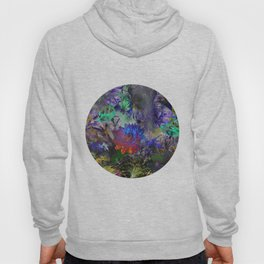 DARK DREAM of SUMMER Hoody