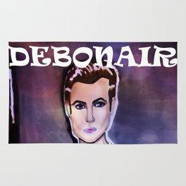 Debonair Rug