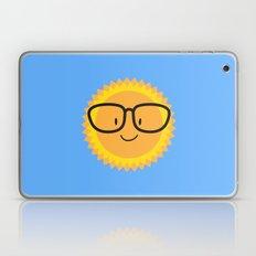 Sunglasses Laptop & iPad Skin