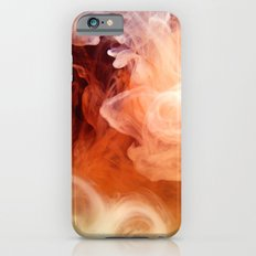 Vengence iPhone 6s Slim Case