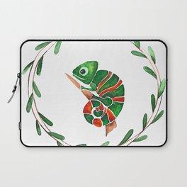 chameleon Laptop Sleeve