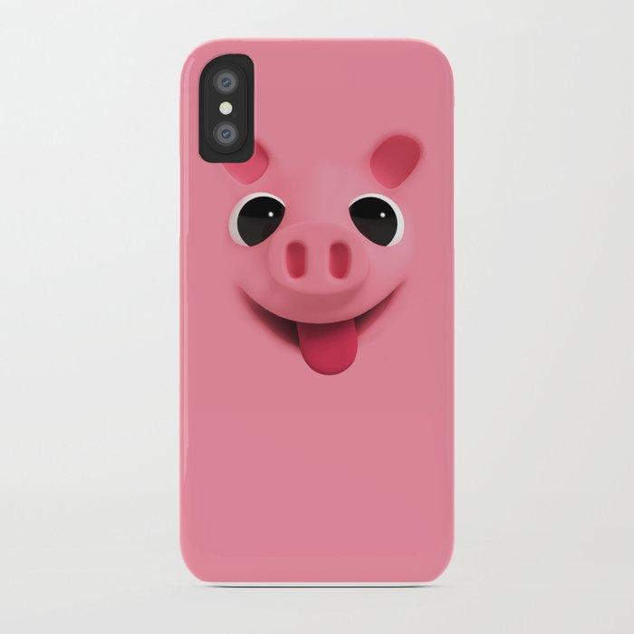 Rosa FULL iPhone Case