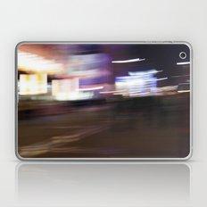 Wangfujing Delusions Laptop & iPad Skin