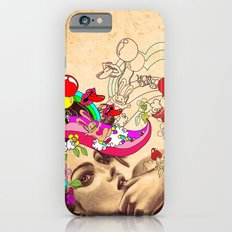 Happy Pills iPhone 6s Slim Case