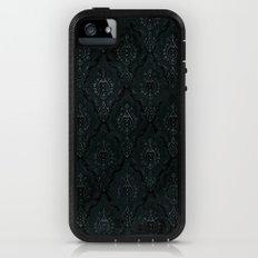 Victorian Onyx Adventure Case iPhone (5, 5s)