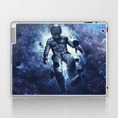 This is Travel Laptop & iPad Skin