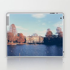 Kew Gardens Laptop & iPad Skin