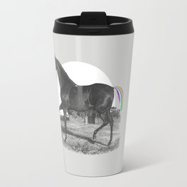 Freakin' Fabulous Travel Mug