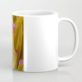 Everyone Loves a Clown Coffee Mug
