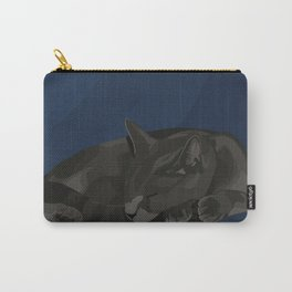 Nine Hour Nap Carry-All Pouch