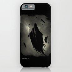 Dementors - HarryPotter   Painting Slim Case iPhone 6s