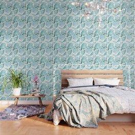 love tropical Wallpaper