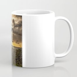Lundy Island Coffee Mug