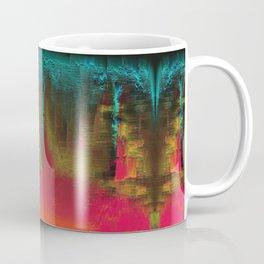 mchdmg Coffee Mug