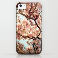 Renaissance Slim Case iPhone 5c