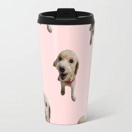 Lollipup Travel Mug