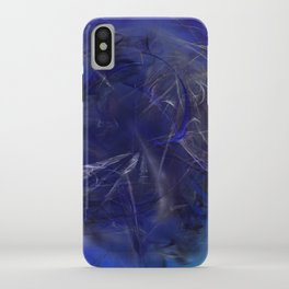 Water Seiger iPhone Case