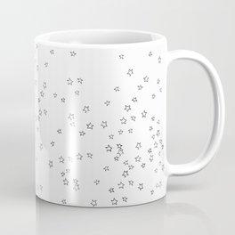 Look at the Stars Coffee Mug