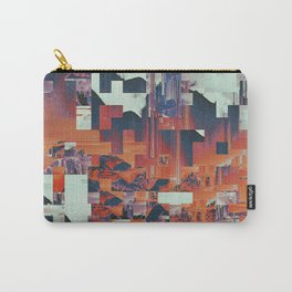 FRTÏ Carry-All Pouch
