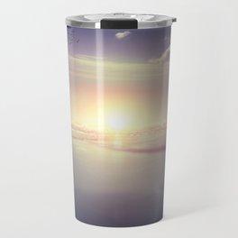 Fuel Travel Mug