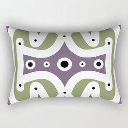 Sienna Rectangular Pillow