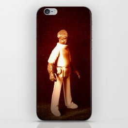 It's a Trap iPhone Skin