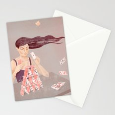 Faith Stationery Cards