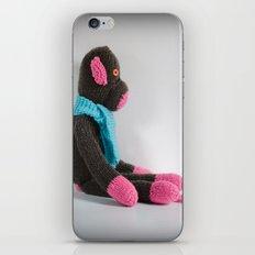 Maurice iPhone & iPod Skin