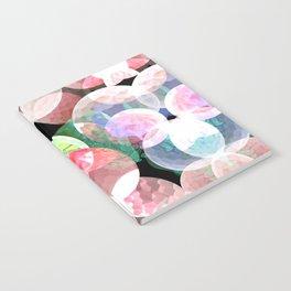 deepsea pattern  Notebook