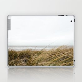 Beach Grass Laptop & iPad Skin