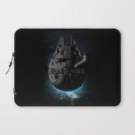 Stealth Falcon Laptop Sleeve