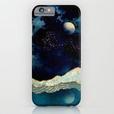 Indigo Sky iPhone 6s Slim Case