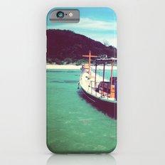 Longboat, Thailand Slim Case iPhone 6s