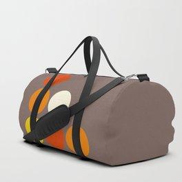 Amarok Duffle Bag