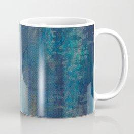 [DGC] Mistral (6) Coffee Mug