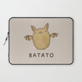 Batato Laptop Sleeve