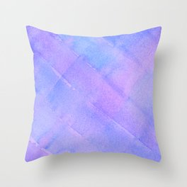 Gently Soft Throw Pillow