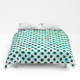 Pinhead Comforters