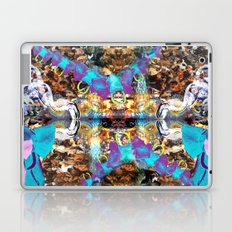 ANIMALIA Laptop & iPad Skin
