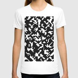 Memphis Life T-shirt