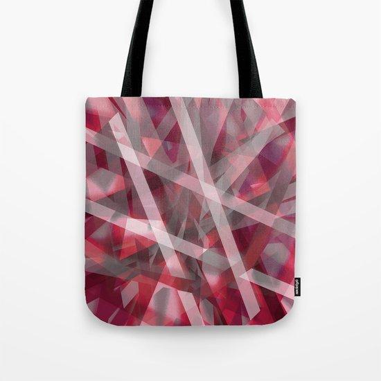 one Tote Bag