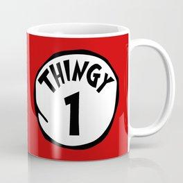Thingy1 Coffee Mug