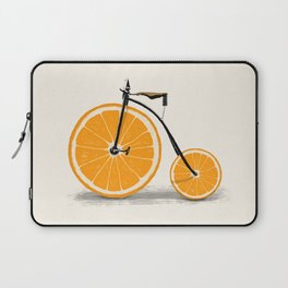 Vitamin Laptop Sleeve