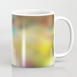 Colour Mug 08 Coffee Mug